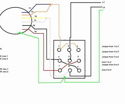 120 electrical wire colors 480v motor wiring color download wiring diagrams u2022 rh wiringdiagramblog today, Volt Motor Wiring Diagram GE Electric Motor Wiring Diagram 120 Electrical Wire Colors Best 480V Motor Wiring Color Download Wiring Diagrams U2022 Rh Wiringdiagramblog Today, Volt Motor Wiring Diagram GE Electric Motor Wiring Diagram Collections