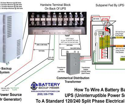 120 electrical wire colors Wiring Diagram Panel, Easy To Read Wiring Diagrams \u2022 Rh Myschematicdiagram Us At Wiring Diagram, Inspirational, To Wire A, To A Standard 120 Electrical Wire Colors Practical Wiring Diagram Panel, Easy To Read Wiring Diagrams \U2022 Rh Myschematicdiagram Us At Wiring Diagram, Inspirational, To Wire A, To A Standard Pictures