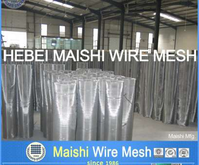 120 mesh stainless steel wire cloth 325 Mesh Stainless Steel Wire Cloth,, Mesh Stainless Steel Wire Cloth Suppliers, Manufacturers at Alibaba.com 120 Mesh Stainless Steel Wire Cloth Best 325 Mesh Stainless Steel Wire Cloth,, Mesh Stainless Steel Wire Cloth Suppliers, Manufacturers At Alibaba.Com Images