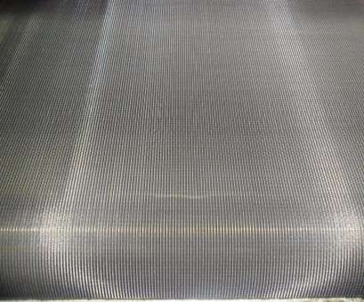 120 mesh stainless steel wire cloth China, 304 316L 12*120 Mesh Stainless Steel Dutch Woven Filtration, Separation Wire Mesh, China Dutch Woven Wire Mesh, Dutch Wire Mesh 120 Mesh Stainless Steel Wire Cloth Practical China, 304 316L 12*120 Mesh Stainless Steel Dutch Woven Filtration, Separation Wire Mesh, China Dutch Woven Wire Mesh, Dutch Wire Mesh Galleries