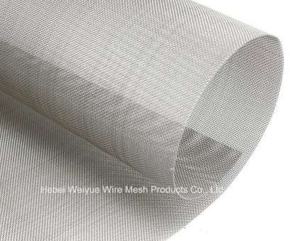 120 mesh stainless steel wire cloth China Stainless Steel Woven Filter Wire Cloth, China Stainless Steel Filter, Wire Cloth 120 Mesh Stainless Steel Wire Cloth Brilliant China Stainless Steel Woven Filter Wire Cloth, China Stainless Steel Filter, Wire Cloth Galleries