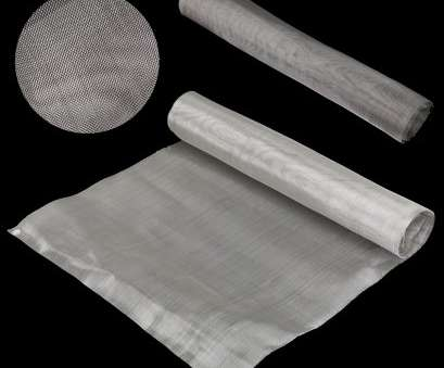 120 mesh stainless steel wire cloth Details about Various Stainless Steel 5-120 Mesh Micron Woven Wire Cloth Screen Filter 120 Mesh Stainless Steel Wire Cloth Top Details About Various Stainless Steel 5-120 Mesh Micron Woven Wire Cloth Screen Filter Solutions