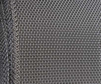 120 mesh stainless steel wire cloth Stainless Steel Wire Mesh, NEWCORE GLOBAL PVT. LTD 120 Mesh Stainless Steel Wire Cloth Nice Stainless Steel Wire Mesh, NEWCORE GLOBAL PVT. LTD Ideas