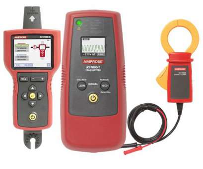 120v electrical wire tracer Amprobe AT-7030 Advanced Wire Tracer Kit  Jual, Harga  Price 120V Electrical Wire Tracer Practical Amprobe AT-7030 Advanced Wire Tracer Kit  Jual, Harga  Price Pictures