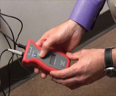 120v electrical wire tracer How to Trace Energized Wires with, Amprobe AT-4000 Wire Tracer, YouTube 120V Electrical Wire Tracer Most How To Trace Energized Wires With, Amprobe AT-4000 Wire Tracer, YouTube Images
