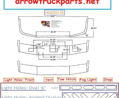 120V Thermostat Wiring Diagram Simple Nuheat Wiring Diagram ... on