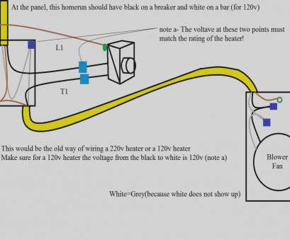 Baseboard Heaters Tpi Wiring Diagram. Baseboard Heaters 120v ... on