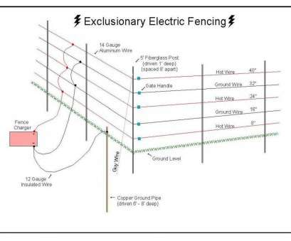 12v 14 gauge wire Electric Fence Circuit Diagram, The Wiring Readingrat, Inside, To Wire On Random 2 12V 14 Gauge Wire Popular Electric Fence Circuit Diagram, The Wiring Readingrat, Inside, To Wire On Random 2 Images