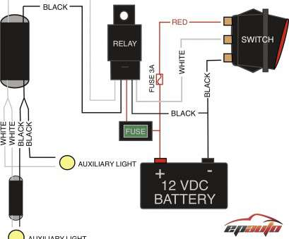 12v 2, switch wiring diagram most 12 volt switch wiring diagram, light  switch wiring