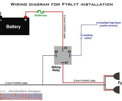 12v light switch wiring New, Light Relay Diagram, Electrical Outlet Symbol 2018 Of Rocker Switch Wiring Diagram Fresh 12V Light Switch Wiring Simple New, Light Relay Diagram, Electrical Outlet Symbol 2018 Of Rocker Switch Wiring Diagram Fresh Solutions
