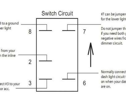 12v light switch wiring Toggle Switch Wiring Diagram, For Rocker In 80 Switchwiring Jpg 12V Light Switch Wiring Perfect Toggle Switch Wiring Diagram, For Rocker In 80 Switchwiring Jpg Solutions