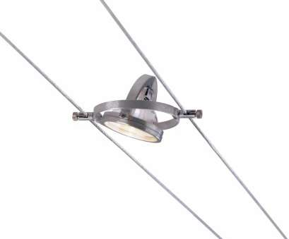 12v wire track lighting Cable Track Lighting Charming Tech Lighting 700khello K Hello 4 Inch Cable Fixture Capitol 12V Wire Track Lighting Most Cable Track Lighting Charming Tech Lighting 700Khello K Hello 4 Inch Cable Fixture Capitol Galleries