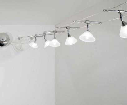 12v wire track lighting Lighting: Cable Track Lighting Alluring Creative Cable Track Lighting, On, Image Collection With 12V Wire Track Lighting Popular Lighting: Cable Track Lighting Alluring Creative Cable Track Lighting, On, Image Collection With Ideas