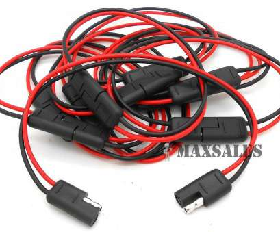 14 gauge 2 wire connector (5) 14 Gauge 2, Quick Disconnect Wire Harness -, connectors 1 of 1FREE Shipping, More 14 Gauge 2 Wire Connector Brilliant (5) 14 Gauge 2, Quick Disconnect Wire Harness -, Connectors 1 Of 1FREE Shipping, More Ideas