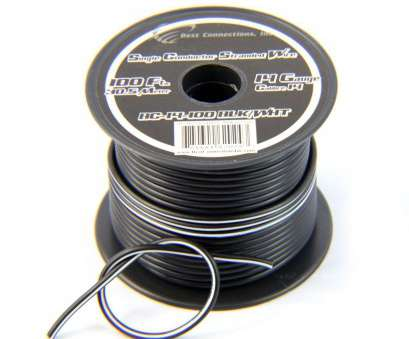 14 gauge 5 wire cable Details about 100' ft 14 Gauge Stripe Tracer Cable Single Conductor Remote Wire (5 Rolls) 14 Gauge 5 Wire Cable New Details About 100' Ft 14 Gauge Stripe Tracer Cable Single Conductor Remote Wire (5 Rolls) Solutions