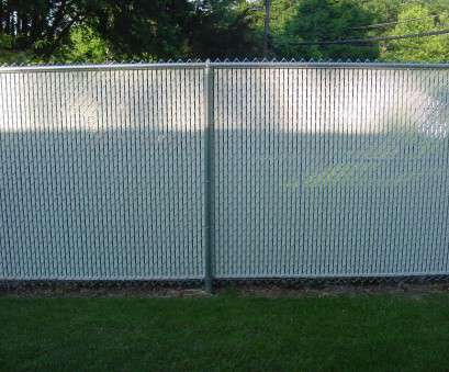 14 gauge fence wire lowes Elegant Chain Link Fence Supplies Lowes, Home Design Pictures 14 Gauge Fence Wire Lowes Popular Elegant Chain Link Fence Supplies Lowes, Home Design Pictures Photos
