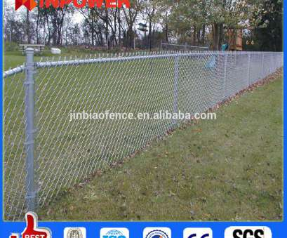 14 gauge fence wire lowes Fence Supplies: Lowes Chain Link Fence Supplies 14 Gauge Fence Wire Lowes Best Fence Supplies: Lowes Chain Link Fence Supplies Galleries