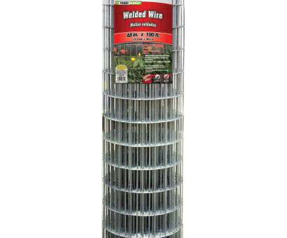 14 gauge fence wire lowes Get Quotations · YARDGARD 308312B 48 Inch by, Foot Galvanized Welded Wire Fence 14 Gauge Fence Wire Lowes Nice Get Quotations · YARDGARD 308312B 48 Inch By, Foot Galvanized Welded Wire Fence Ideas