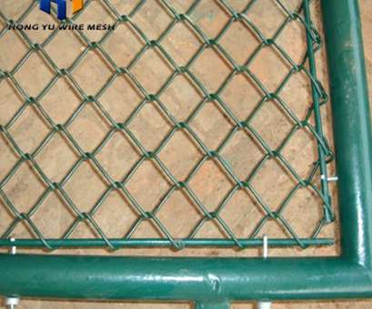 14 gauge fence wire lowes Lowes Fencing Wire Roll Wholesale, Wire Roll Suppliers, Alibaba 14 Gauge Fence Wire Lowes Nice Lowes Fencing Wire Roll Wholesale, Wire Roll Suppliers, Alibaba Ideas