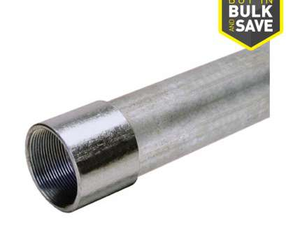 14 gauge galvanized wire lowes (Common: 2-in; Actual: 2-In) Metallic Rigid 10 14 Gauge Galvanized Wire Lowes Simple (Common: 2-In; Actual: 2-In) Metallic Rigid 10 Pictures