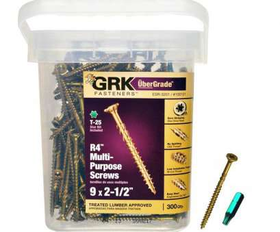 14 gauge galvanized wire lowes GRK #9 x 2-1/2-in Yellow Polymer Countersinking-Head 14 Gauge Galvanized Wire Lowes Professional GRK #9 X 2-1/2-In Yellow Polymer Countersinking-Head Pictures
