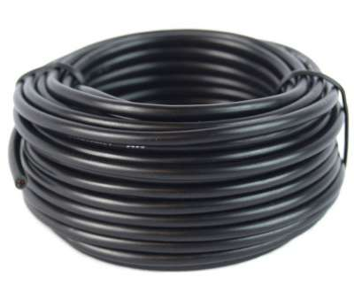 14 gauge ground wire Details about 14 Gauge, & Black Power Ground Wire 25 FT each, Total Stranded Copper Clad 14 Gauge Ground Wire Perfect Details About 14 Gauge, & Black Power Ground Wire 25 FT Each, Total Stranded Copper Clad Solutions