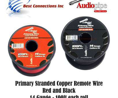 14 gauge ground wire Details about 14 GAUGE WIRE, & BLACK POWER GROUND, FT EACH PRIMARY STRANDED COPPER CLAD 14 Gauge Ground Wire Nice Details About 14 GAUGE WIRE, & BLACK POWER GROUND, FT EACH PRIMARY STRANDED COPPER CLAD Photos