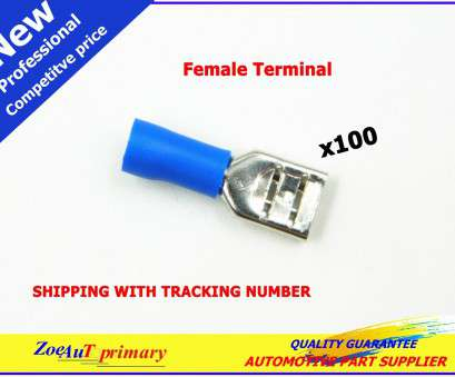 14 gauge insulated wire /100pcs-Blue-Female-Insulated-Wire -COPPER-Terminal-Quick-Connector-16-14-Gauge-/191952343854 14 Gauge Insulated Wire Professional /100Pcs-Blue-Female-Insulated-Wire -COPPER-Terminal-Quick-Connector-16-14-Gauge-/191952343854 Pictures