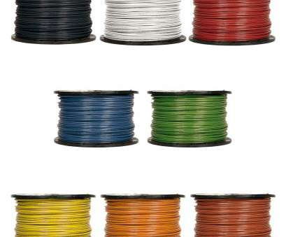 14 gauge insulated wire Defining A Style Series Copper Wire, Redesigns your home with 14 Gauge Insulated Wire Simple Defining A Style Series Copper Wire, Redesigns Your Home With Pictures