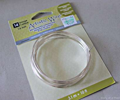 14 gauge memory wire Here's, wire we got–purchased from Hobby Lobby. adjustbangle1 14 Gauge Memory Wire Practical Here'S, Wire We Got–Purchased From Hobby Lobby. Adjustbangle1 Pictures