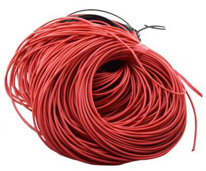 14 gauge rc wire 14, 67 Feet, Gauge Silicone Wire Flexible Stranded Copper Cables, RC-in Wires & Cables from Lights & Lighting on Aliexpress.com, Alibaba Group 14 Gauge Rc Wire Cleaver 14, 67 Feet, Gauge Silicone Wire Flexible Stranded Copper Cables, RC-In Wires & Cables From Lights & Lighting On Aliexpress.Com, Alibaba Group Pictures