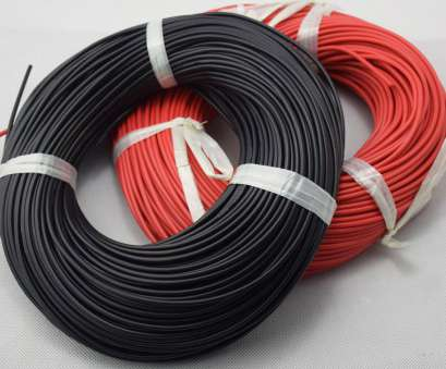 14 gauge rc wire 20 Meter 16, Gauge Silicone Wire Flexible Stranded Copper Cables, RC, sales-in Wires & Cables from Lights & Lighting on Aliexpress.com 14 Gauge Rc Wire Best 20 Meter 16, Gauge Silicone Wire Flexible Stranded Copper Cables, RC, Sales-In Wires & Cables From Lights & Lighting On Aliexpress.Com Photos