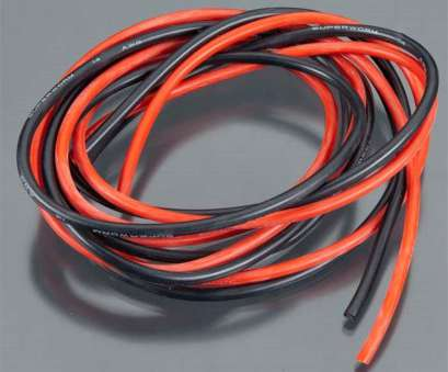 14 gauge rc wire Amazon.com: ACER Racing Superworm Silicone Wire 14 Gauge, Copper Wire Very Flexible 14, 400 strands: Toys & Games 14 Gauge Rc Wire Perfect Amazon.Com: ACER Racing Superworm Silicone Wire 14 Gauge, Copper Wire Very Flexible 14, 400 Strands: Toys & Games Galleries