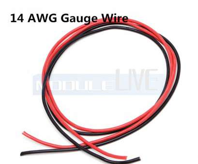 14 gauge rc wire Buy 14 gauge wire, get free shipping on AliExpress.com 14 Gauge Rc Wire Most Buy 14 Gauge Wire, Get Free Shipping On AliExpress.Com Solutions