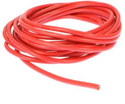 14 gauge rc wire hot sale 2017 Apex RC Products, Red 14 Gauge Super Flexible High Strand Battery 14 Gauge Rc Wire New Hot Sale 2017 Apex RC Products, Red 14 Gauge Super Flexible High Strand Battery Images