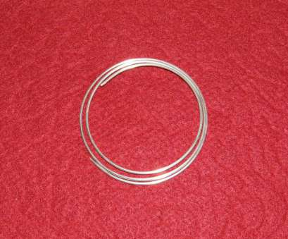 14 Gauge Silver Wire .9999 Best 14 Gauge 9999 Pure Silver Wire * 24 Inch (2 Foot) * 99.99% Best, Colloidal, EBay Pictures