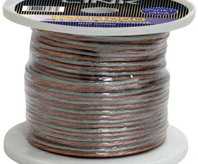 14 gauge speaker wire 50 ft Shop Pyle 14-gauge 250-foot Spool of High Quality Speaker, Wire, Free Shipping On Orders Over,, Overstock.com, 5392143 14 Gauge Speaker Wire 50 Ft Perfect Shop Pyle 14-Gauge 250-Foot Spool Of High Quality Speaker, Wire, Free Shipping On Orders Over,, Overstock.Com, 5392143 Collections