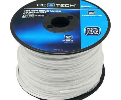 14 gauge speaker wire canada Speaker Wire,, Home Depot Canada 18 Brilliant 14 Gauge Speaker Wire Canada Pictures