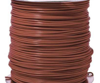14 gauge speaker wire distance 14 Brown Stranded CU, Primary Auto Wire 14 Gauge Speaker Wire Distance Top 14 Brown Stranded CU, Primary Auto Wire Photos