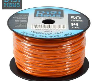14 gauge speaker wire distance Renovator Store, DigiHaus Home Theatre Premium In-Wall Speaker Cable, 14AWG -,, Fire Rated 14 Gauge Speaker Wire Distance Brilliant Renovator Store, DigiHaus Home Theatre Premium In-Wall Speaker Cable, 14AWG -,, Fire Rated Galleries