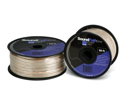 14 gauge speaker wire distance SVS SoundPath, Speaker Cable 14 Gauge Speaker Wire Distance Nice SVS SoundPath, Speaker Cable Collections