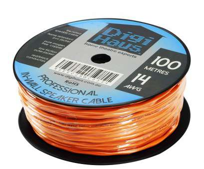 14 gauge speaker wire distance This 100m premium grade 14, gauge pure copper speaker cable is designed specifically, in-wall, in-ceiling installation. This is, most commonly 14 Gauge Speaker Wire Distance Professional This 100M Premium Grade 14, Gauge Pure Copper Speaker Cable Is Designed Specifically, In-Wall, In-Ceiling Installation. This Is, Most Commonly Ideas