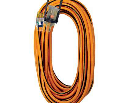 14 gauge wire 15 amp Shop Voltec Industries 25-ft 15-Amp 300-Volt 1-Outlet 14-Gauge 14 Gauge Wire 15 Amp Brilliant Shop Voltec Industries 25-Ft 15-Amp 300-Volt 1-Outlet 14-Gauge Ideas