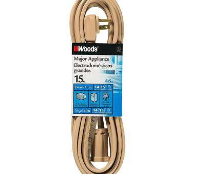 14 gauge wire 15 amp Woods 15, 14/3 SPT-3 3-Wire 15-Amp, Conditioner/Major Appliance Power Cord-47 -, Home Depot 14 Gauge Wire 15 Amp Professional Woods 15, 14/3 SPT-3 3-Wire 15-Amp, Conditioner/Major Appliance Power Cord-47 -, Home Depot Pictures
