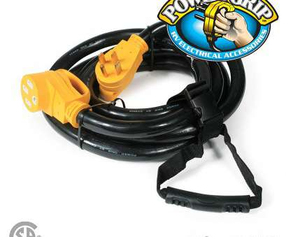 14 gauge wire for 15 amp circuit Amazon.com: Camco Heavy Duty 50, RV, Auto Extension Cord with PowerGrip Handle, 6/8-Gauge, Includes Convenient Carrying Strap, 15ft (55194): 14 Gauge Wire, 15, Circuit Practical Amazon.Com: Camco Heavy Duty 50, RV, Auto Extension Cord With PowerGrip Handle, 6/8-Gauge, Includes Convenient Carrying Strap, 15Ft (55194): Collections