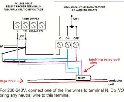14 gauge wire amps 120v Cell Wiring Diagram Lighting, Wiring Diagram 14 Gauge Wire Amps 120V Fantastic Cell Wiring Diagram Lighting, Wiring Diagram Solutions