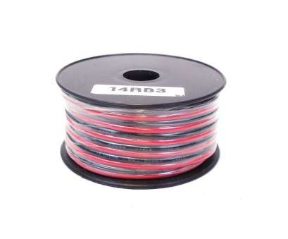 14 gauge wire by the foot Accessories :: Coax & Wire :: WORKMAN, 30 FOOT SPOOL OF 14 GAUGE RED/BLACK DC, WIRE 14 Gauge Wire By, Foot Most Accessories :: Coax & Wire :: WORKMAN, 30 FOOT SPOOL OF 14 GAUGE RED/BLACK DC, WIRE Images