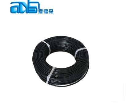 14 gauge gxl wire Gxl Cable Wholesale, Cable Suppliers, Alibaba 14 Gauge, Wire Best Gxl Cable Wholesale, Cable Suppliers, Alibaba Photos