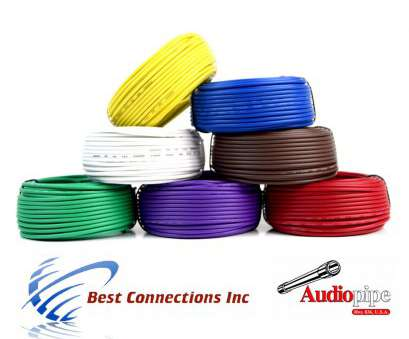 14 gauge wire harness Trailer Light Cable Wiring Harness 50 Feet 14 Gauge 7 Wire 7 colors 14 Gauge Wire Harness Perfect Trailer Light Cable Wiring Harness 50 Feet 14 Gauge 7 Wire 7 Colors Photos