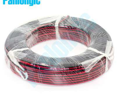 14 gauge wire in square mm 5 Meters 2, Red, Black, Electronic Wire 0.75 Square mm, Parallel Copper Electronic Cable, LED Battery-in Wires & Cables from Lights 14 Gauge Wire In Square Mm Nice 5 Meters 2, Red, Black, Electronic Wire 0.75 Square Mm, Parallel Copper Electronic Cable, LED Battery-In Wires & Cables From Lights Collections